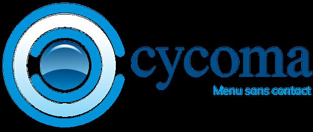 Menu Cycoma